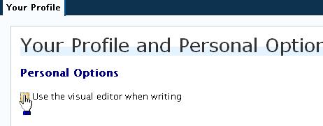visual-editor.png